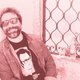 Jorge Louraço