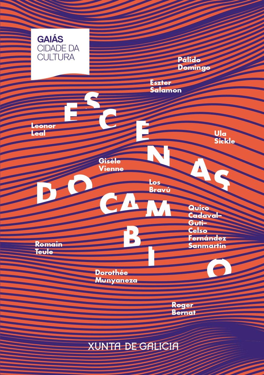 http://www.cidadedacultura.gal/es/system/files/downloads/2019/12/programa_escenas_020_0.pdf